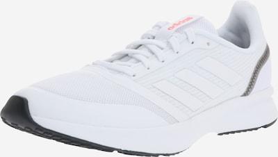 ADIDAS PERFORMANCE Loopschoen in de kleur Wit, Productweergave