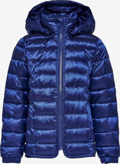 KIDS ONLY Jacke in blau, Produktansicht