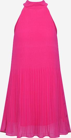 Pepe Jeans Sukienka koktajlowa 'Marilo' w kolorze fuksjam, Podgląd produktu