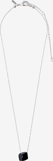 Lanțuri 'Root Chakra' Pilgrim pe argintiu, Vizualizare produs