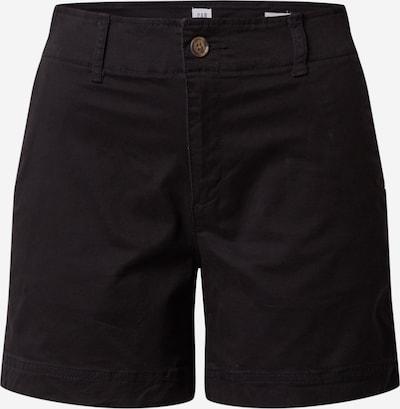 GAP Shorts in schwarz, Produktansicht