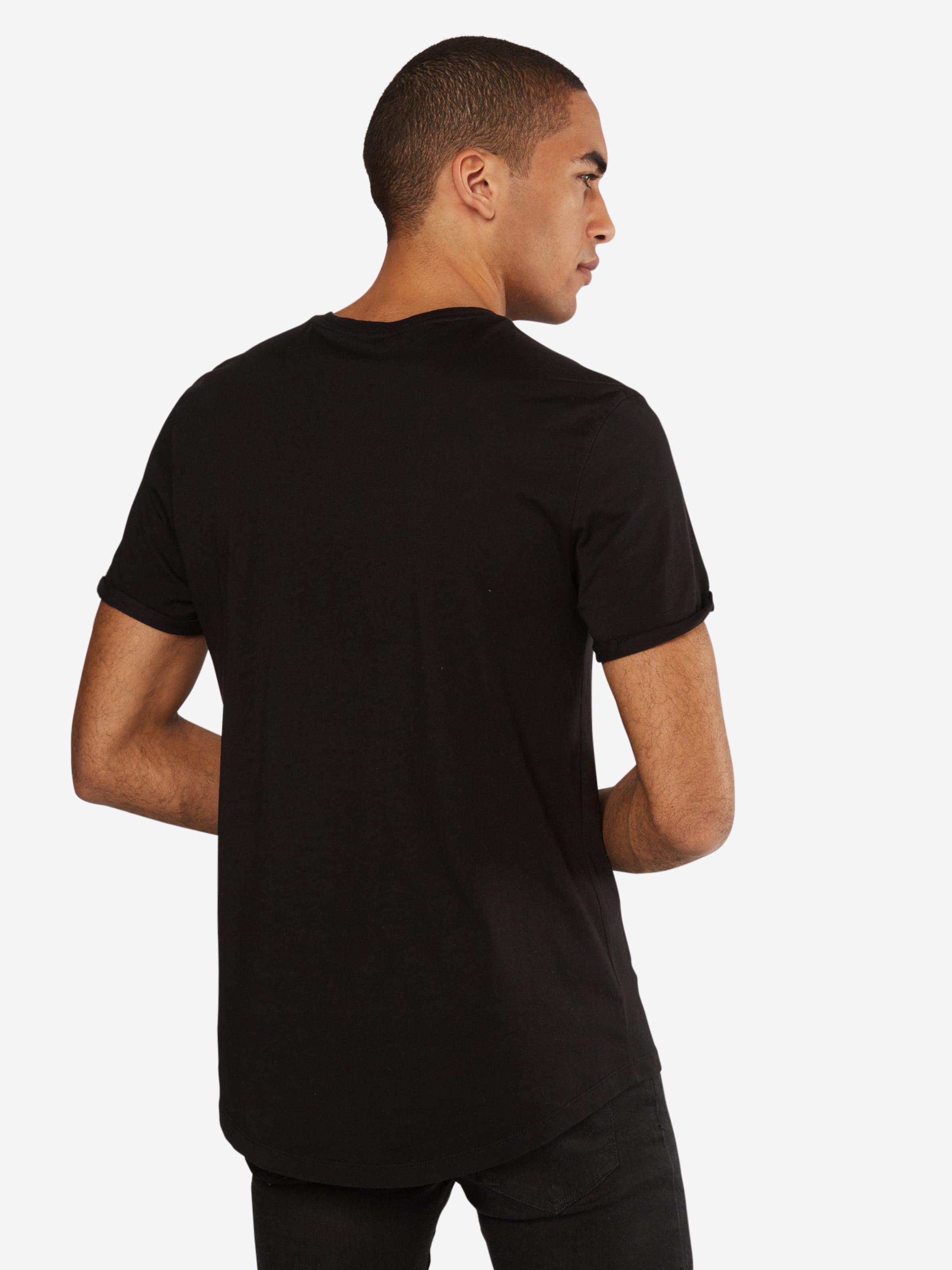 Pepe Pepe Shirt T T Jeans Shirt Jeans Pepe 'Leo' 'Leo' pwqW7ES