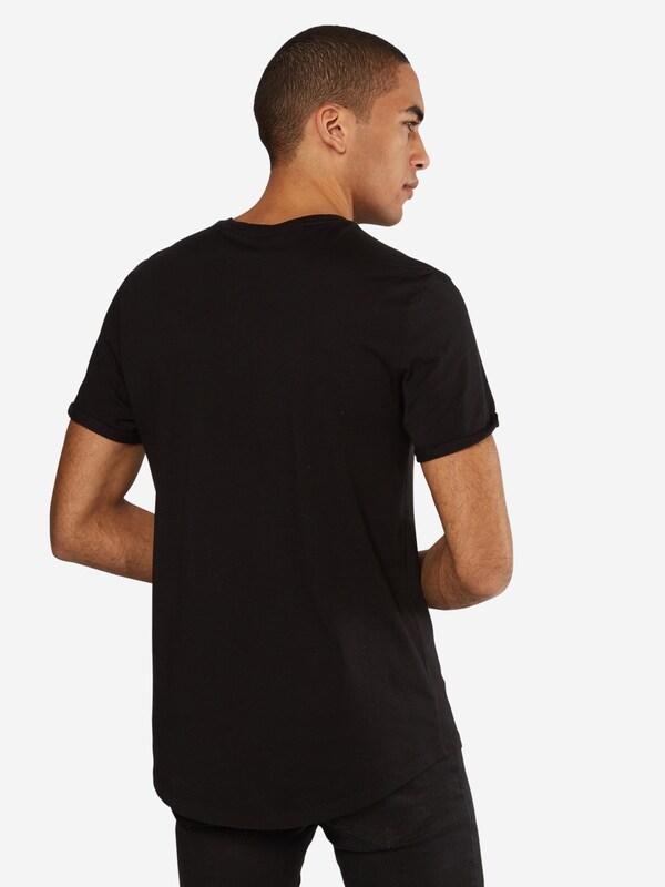 Pepe Jeans T-Shirt 'Leo'