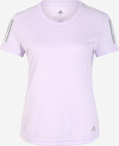 ADIDAS PERFORMANCE Funkční tričko - fialová, Produkt