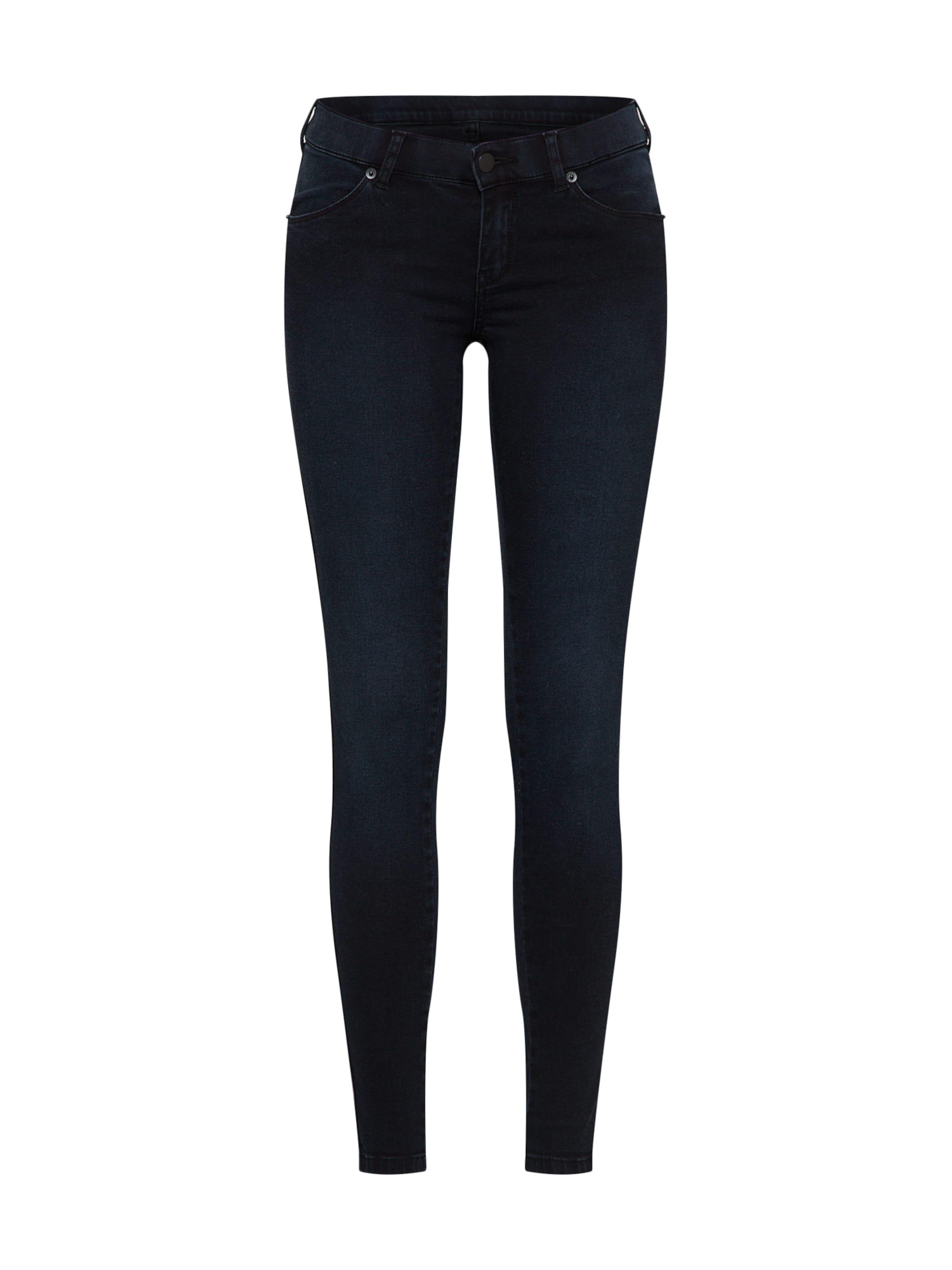 In 'dixy' Jeans DrDenim Dunkelblau Skinny 4RLj5A