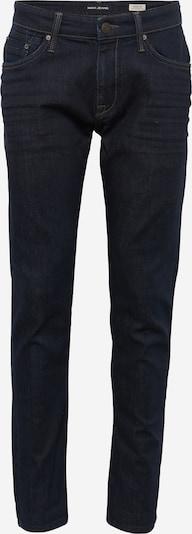 Mavi Jeans 'MARCUS' in dunkelblau, Produktansicht