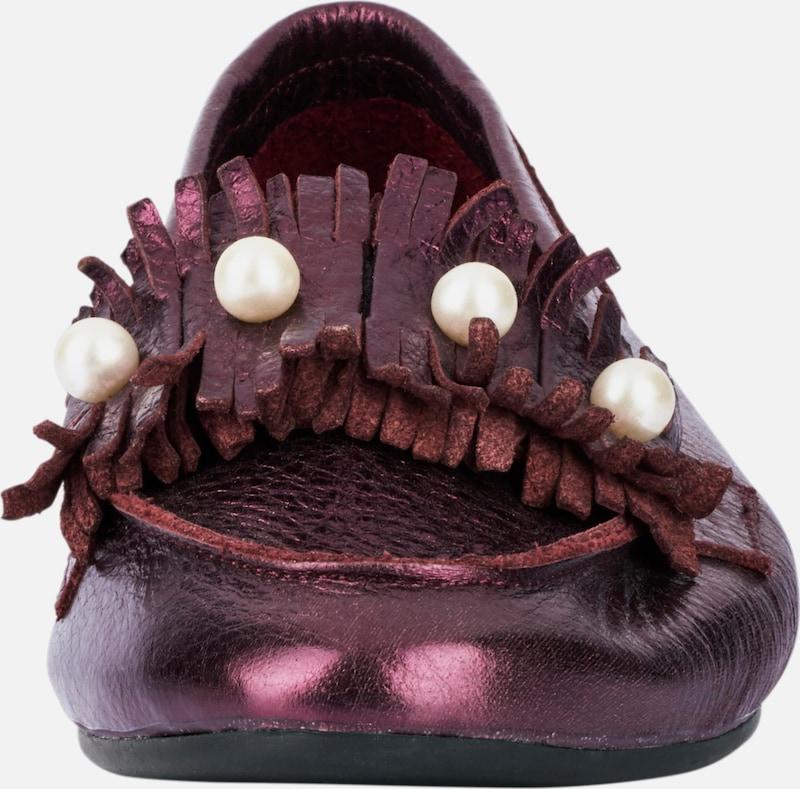 Haltbare Mode billige Schuhe Schuhe ANDREA CONTI | Slipper Schuhe Schuhe Gut getragene Schuhe 27da44