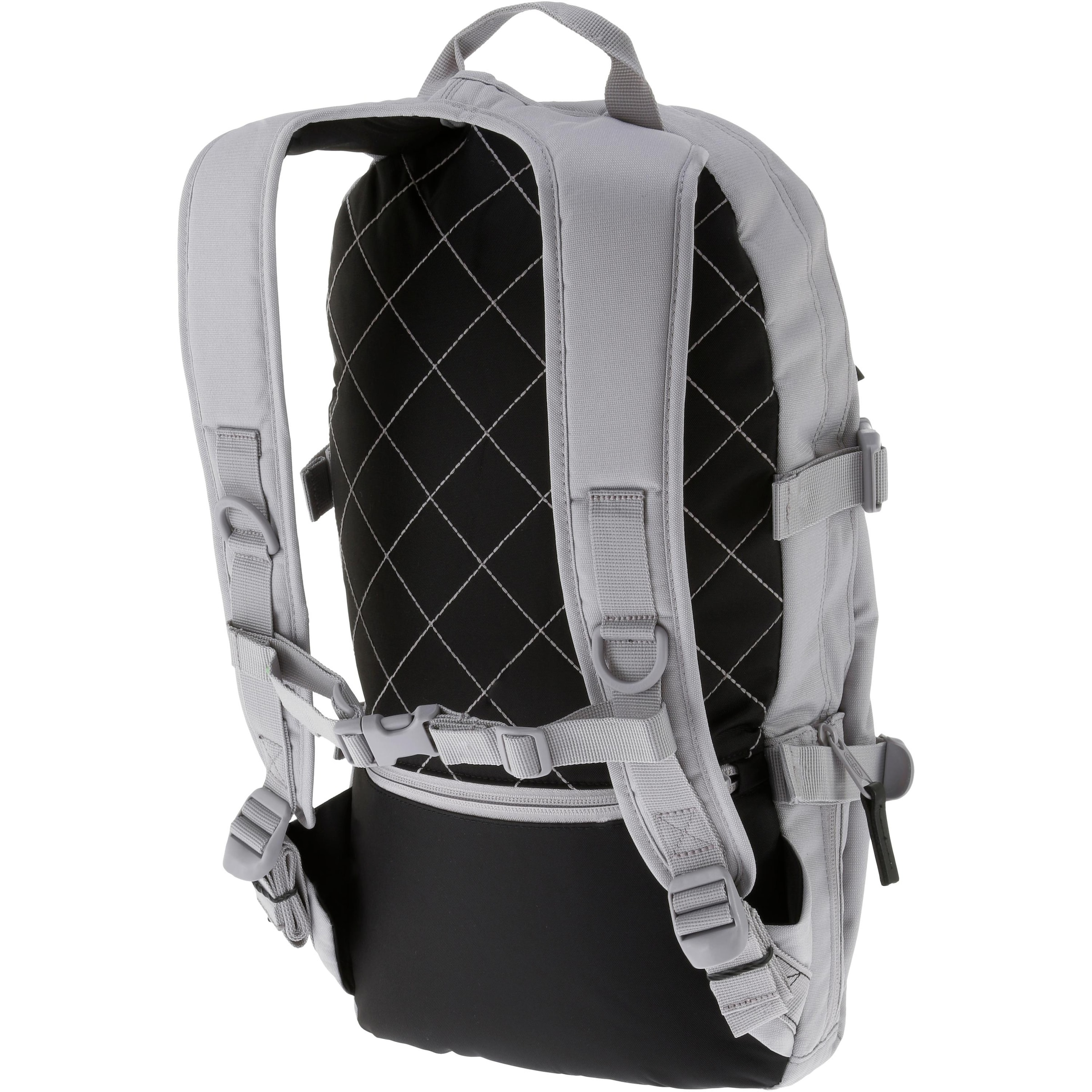EASTPAK Floid Rucksack Outlet Factory Outlet Drop-Shipping Z0IxyG