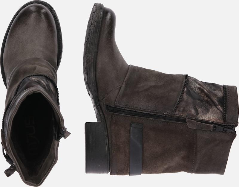 En En Boots Boots En Mjus Graphite Mjus Boots Graphite Boots En Mjus Mjus Graphite y8Ovm0Nnw