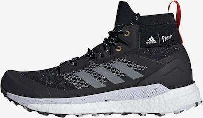 Pantofi sport ADIDAS PERFORMANCE pe negru, Vizualizare produs