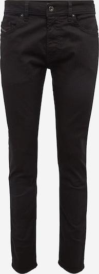 DIESEL Jeans 'Thommer' in de kleur Black denim, Productweergave
