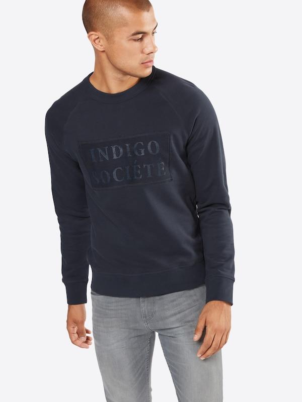 SELECTED HOMME Sweater 'SHNSEASON CREW NECK SWEAT'