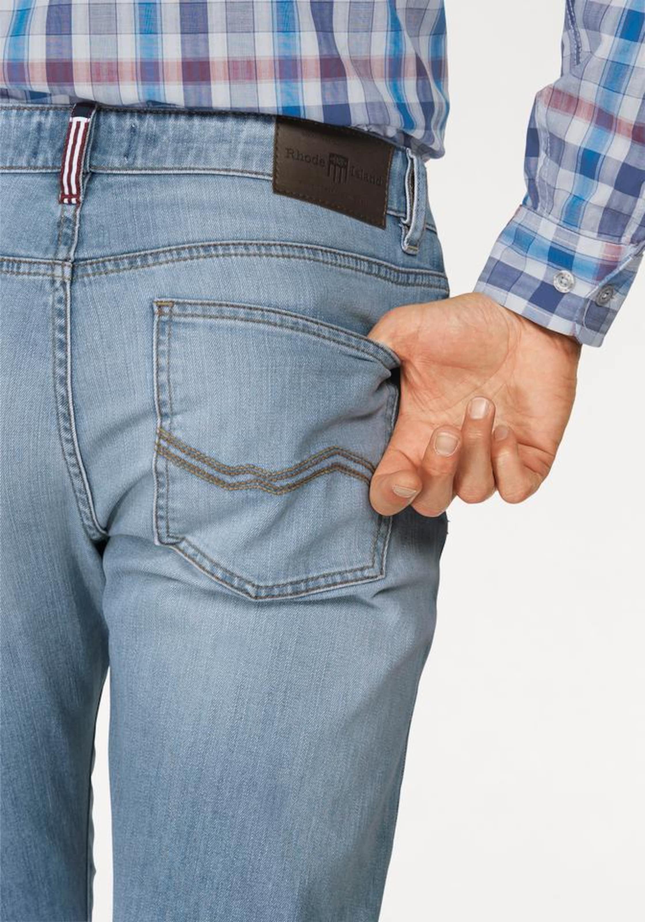 Rabatt Bestseller Freies Verschiffen Geniue Händler RHODE ISLAND Stretch Jeans Outlet Erschwinglich Verkauf Der Neuen Ankunft Verkauf Schnelle Lieferung lXlBQYWjMQ