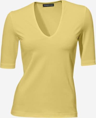 Ashley Brooke by heine Tričko - citrónová žltá, Produkt