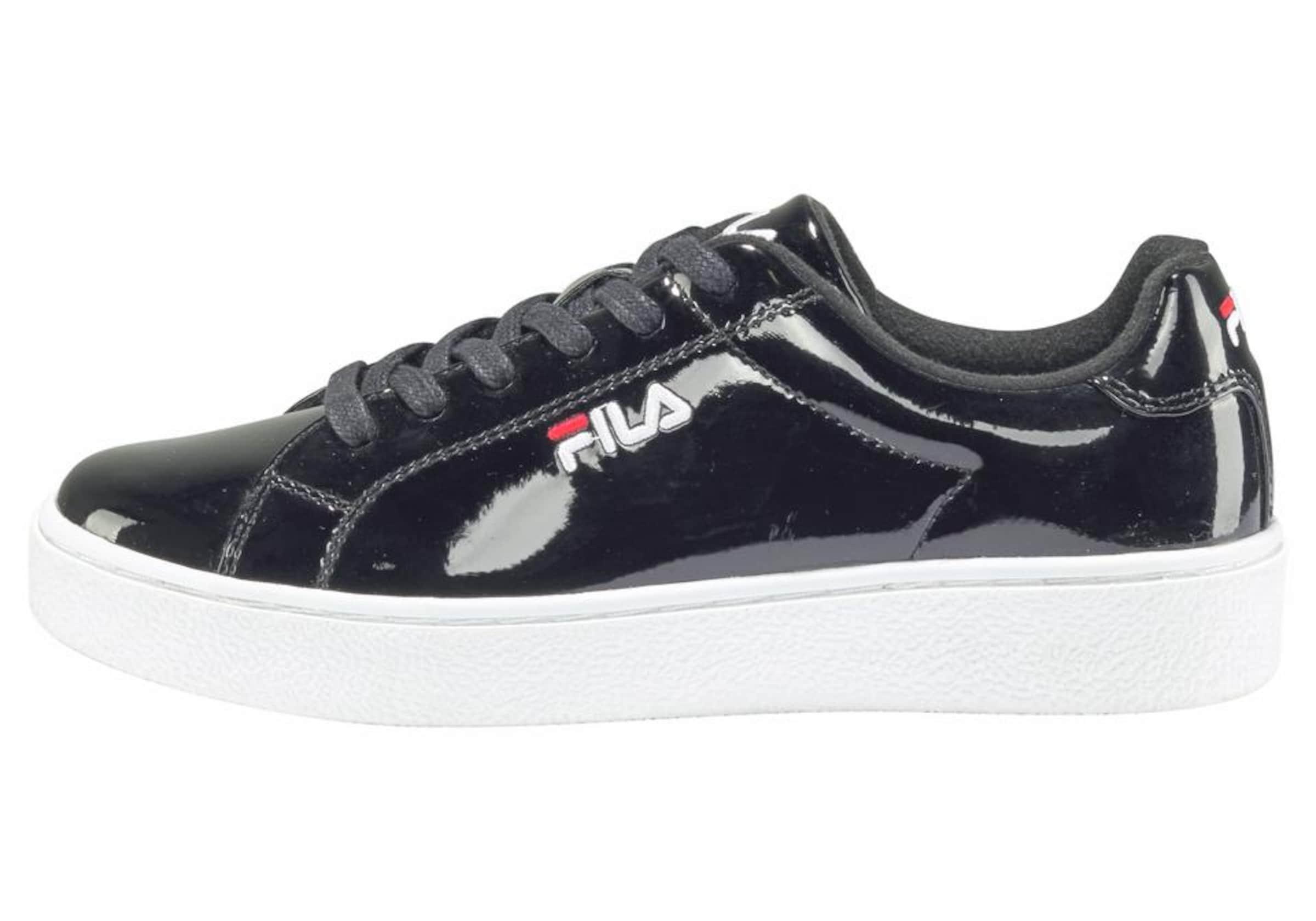 Wählen Sie Eine Beste Online Rabatt Großhandelspreis FILA Sneaker 'Upstage Low Wmn' ABUJDeH2R4