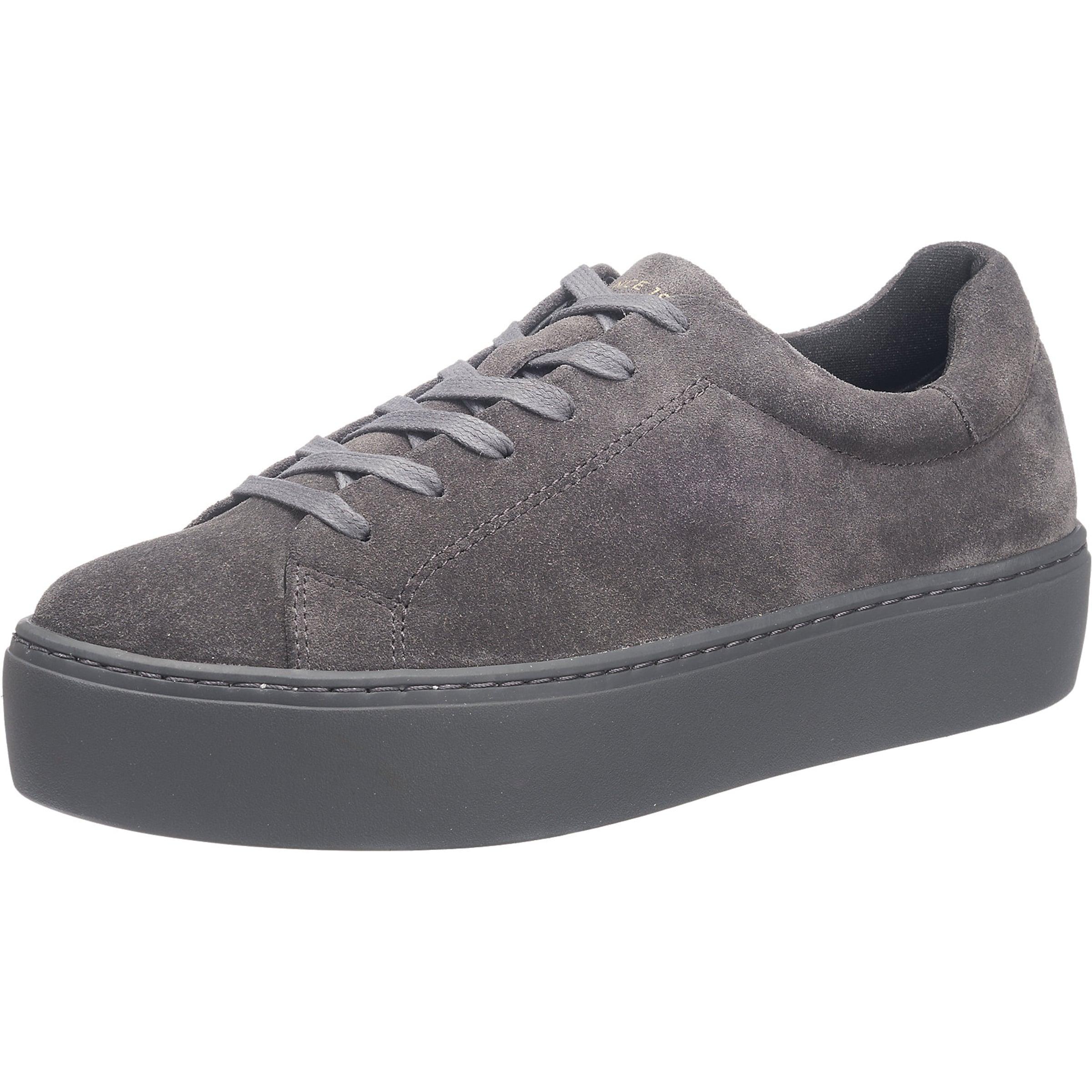 VAGABOND SHOEMAKERS Jessie Sneakers