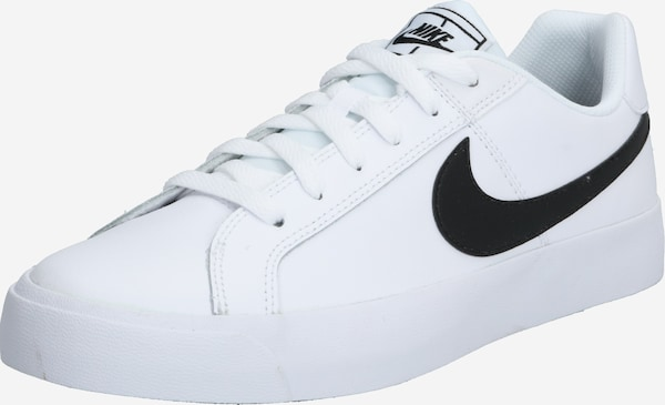 Sneakers laag 'Court Royale AC'