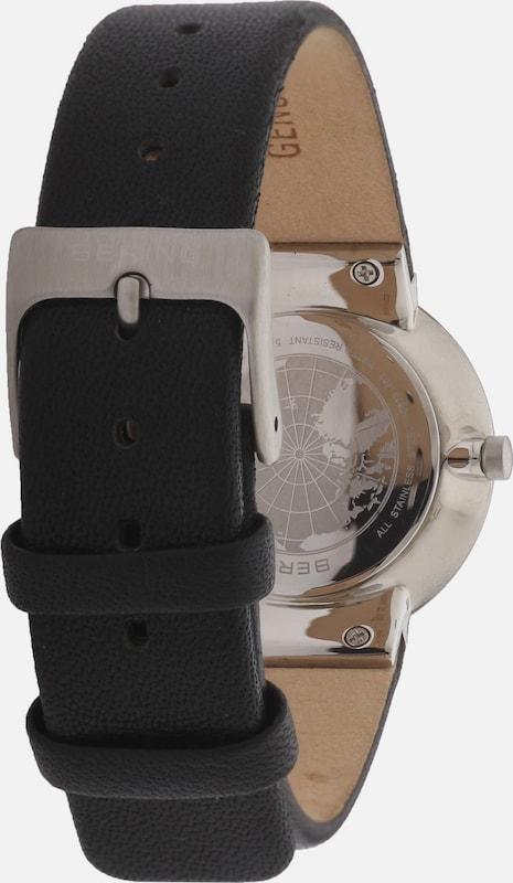 BERING Armbanduhr 10629-402