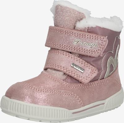 PRIMIGI Stiefel 'PRIGT 43687' in rosa, Produktansicht