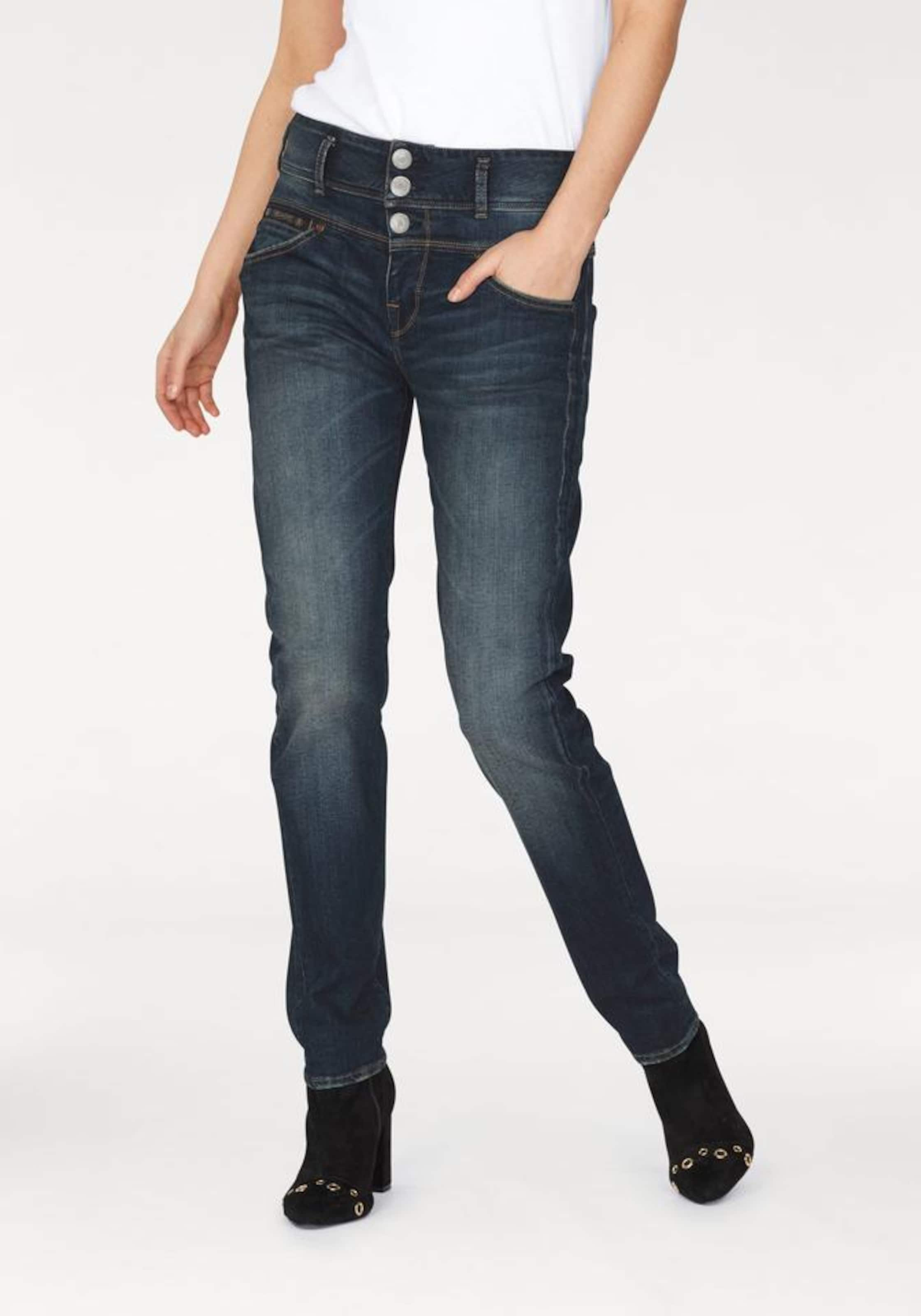 2018 Neuester Günstiger Preis Auslass Freies Verschiffen Herrlicher 'Raya Boy' Boyfriend Jeans Freies Verschiffen Finish 2kZDh