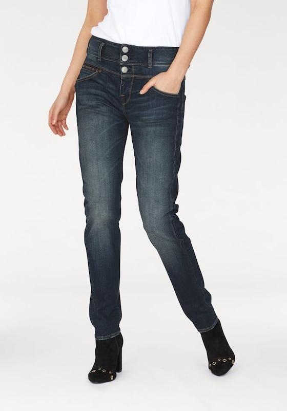 Herrlicher 'Raya Boy' Boyfriend Jeans