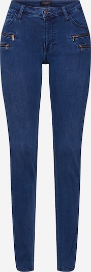 Freequent Jeans 'AIDA' in blue denim, Produktansicht