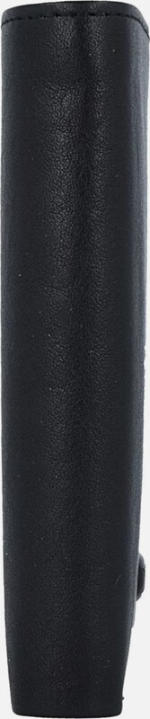 Bric's Monte Rosa Geldbörse RFID Leder 9,5 cm