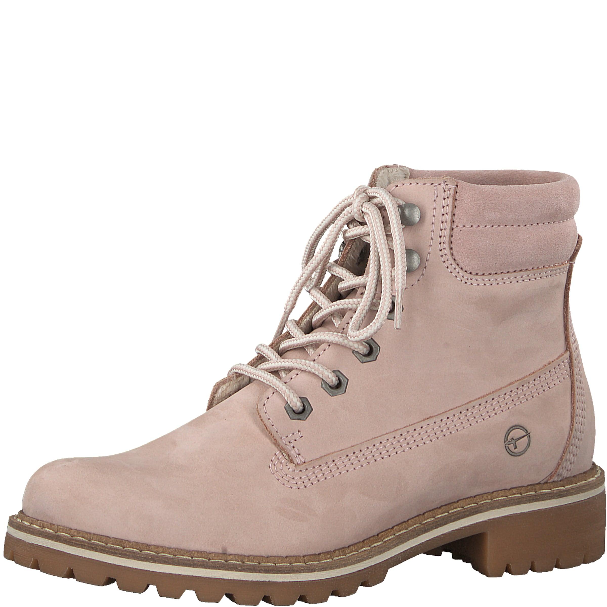 TAMARIS Boots Verschleißfeste billige Schuhe Hohe Qualität