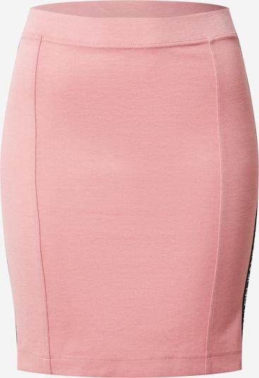 Calvin Klein Jeans Rok 'MILANO' in de kleur Rosa, Productweergave