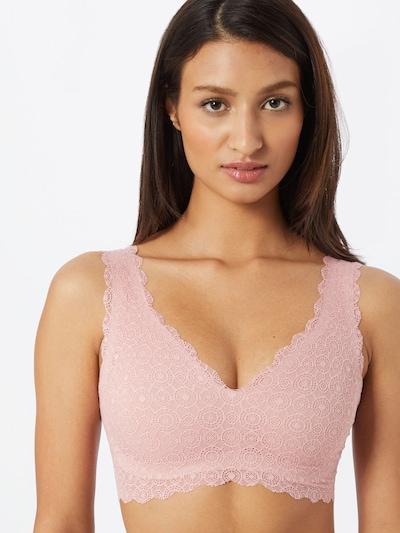 MAGIC Bodyfashion BH 'Dream' in pink: Frontalansicht