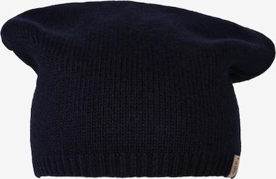ROECKL Mütze in navy, Produktansicht