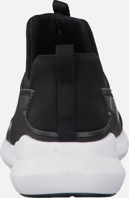 PUMA Sneaker 'Rebel 'Rebel 'Rebel Mid 364539-03' d047a6