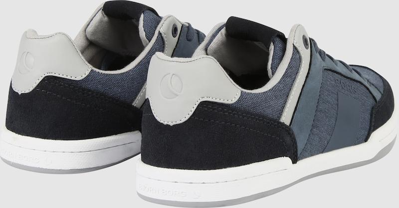 Bear Castle Sneaker Low