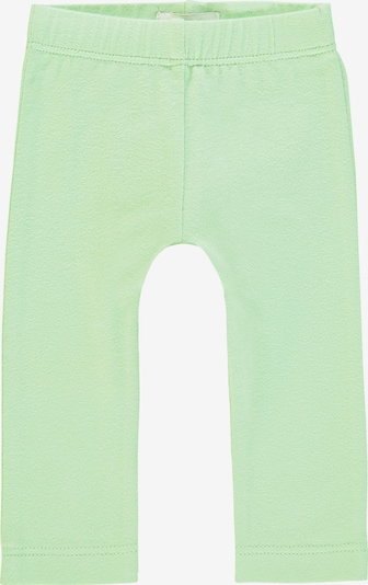 Noppies Leggings 'Palatka' in mint / schwarz, Produktansicht