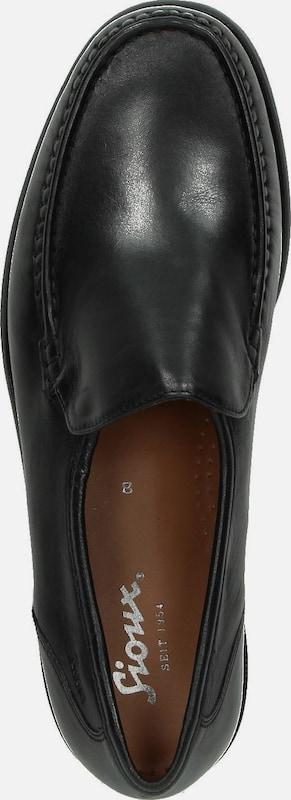 Haltbare Mode Mode Mode billige Schuhe SIOUX | Mokassin 'Carol' Schuhe Gut getragene Schuhe 3718e7