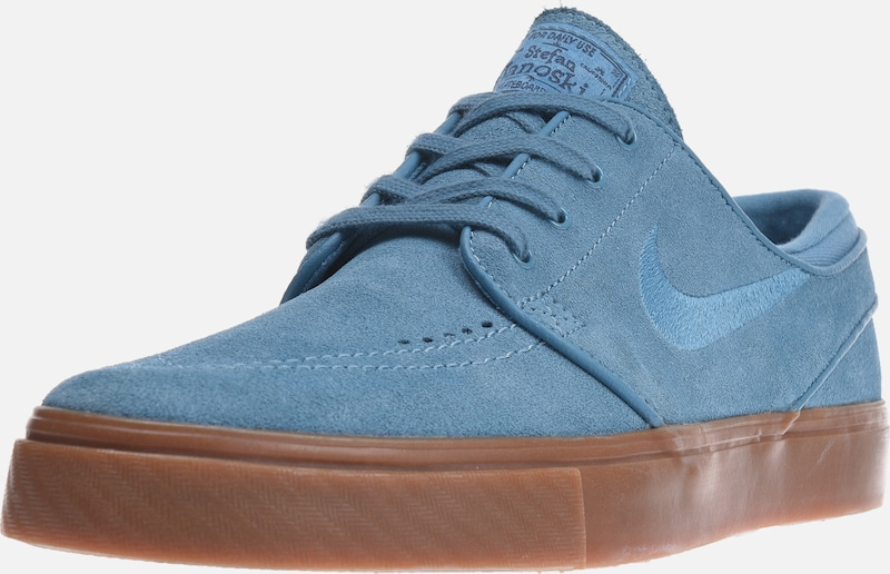 Nike SB Sneaker  Zoom Stefan Janoski