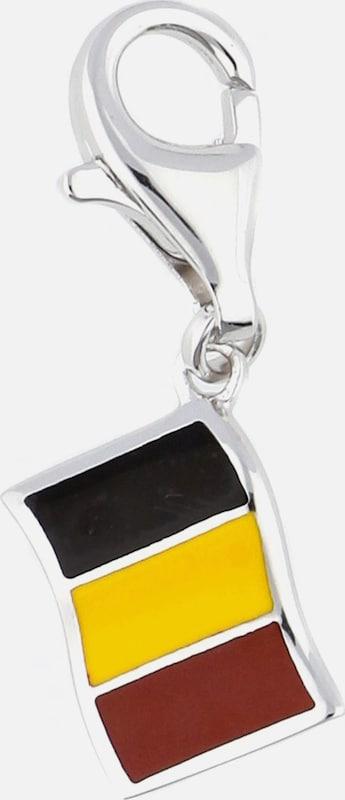 ESPRIT Anhänger 'Flagge ESZZ90477A'