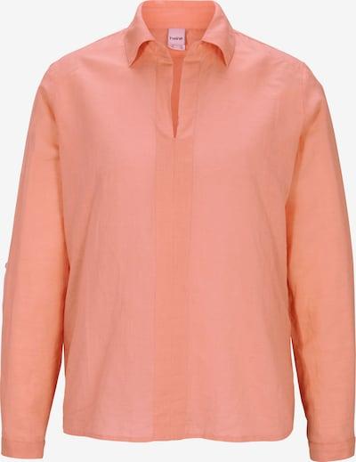 heine Chemisier en rose, Vue avec produit