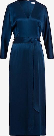 IVY & OAK Kleid in royalblau, Produktansicht