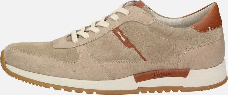 Haltbare Mode billige Schuhe Schuhe Schuhe SIOUX | Sneaker 'Rodon-SC' Schuhe Gut getragene Schuhe 585447