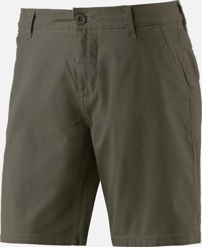 RIP CURL 'All Day Shorts' Herren
