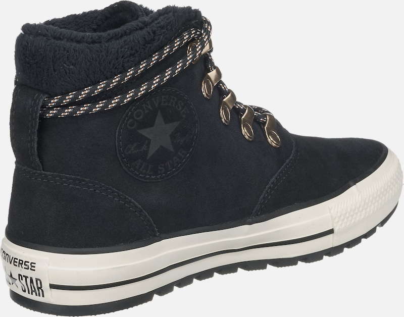 CONVERSE 'Chuck Taylor All Star Ember Boot High' Sneakers