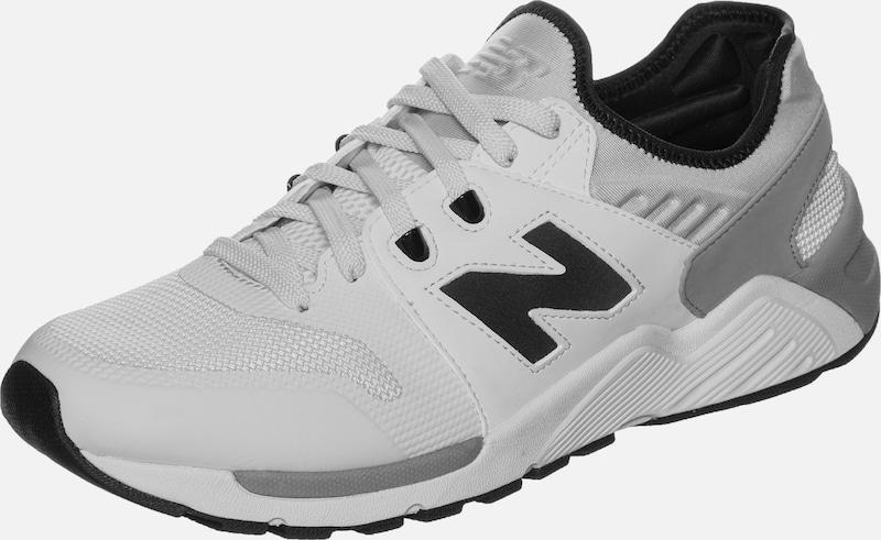 new balance | Sneaker 'ML009'