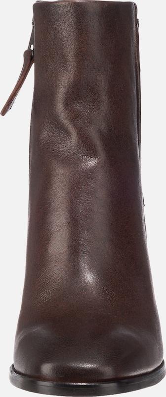 Haltbare Stiefeletten Mode billige Schuhe MJUS | Stiefeletten Haltbare Schuhe Gut getragene Schuhe a983f8