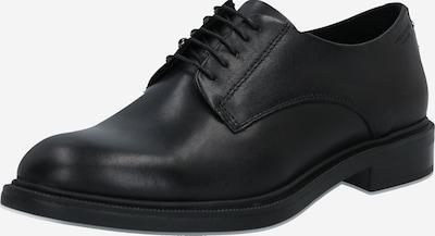 VAGABOND SHOEMAKERS Šnurovacie topánky 'Amina' - čierna, Produkt