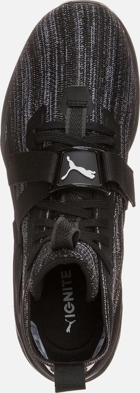 PUMA Sneaker  Ignite evoKNIT 2