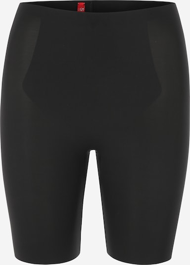 SPANX Shapewear-Shorts 'Thinstincts' in schwarz, Produktansicht