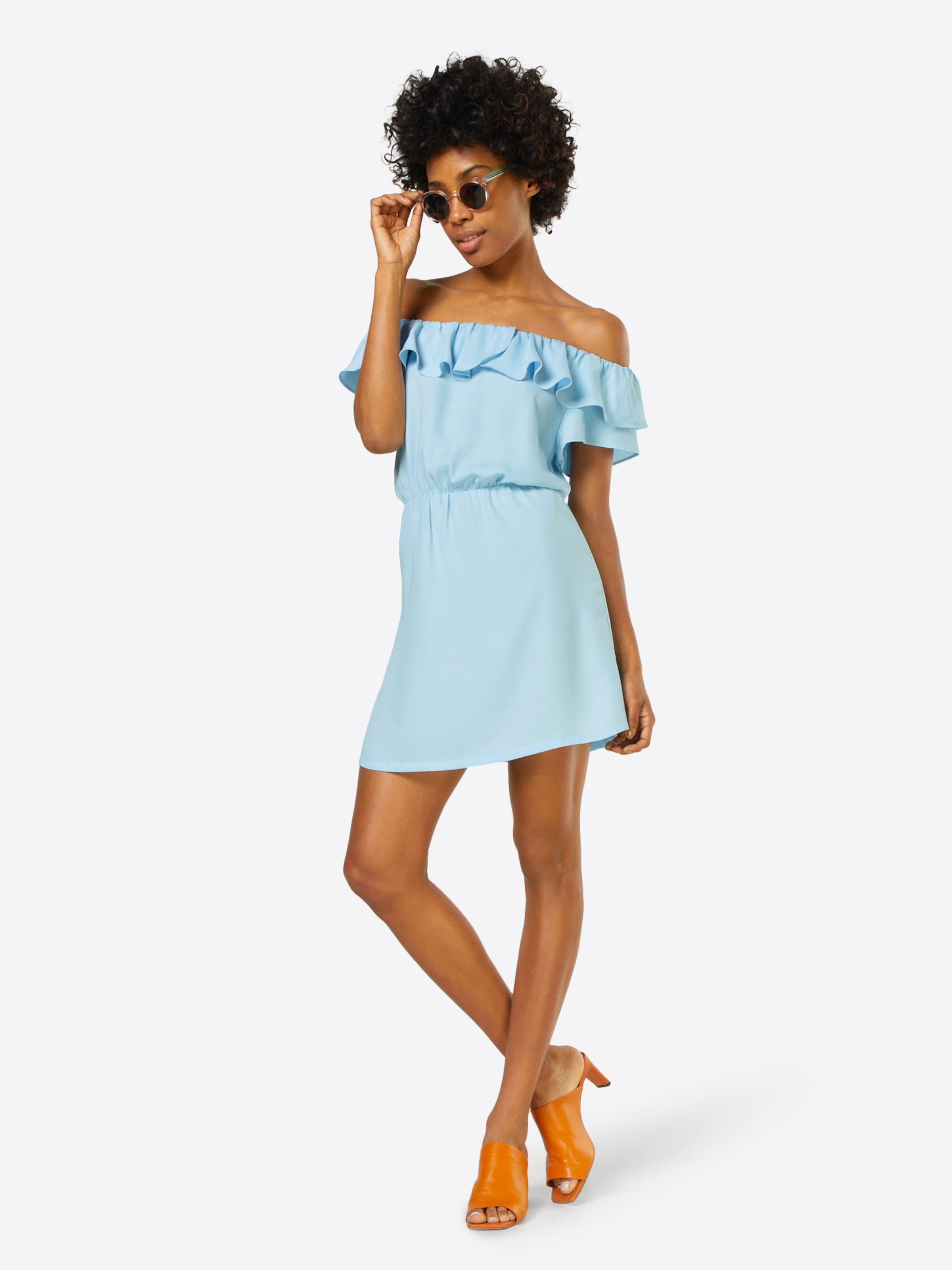 Kleid Ivyrevel Kleid Ivyrevel Rauchblau Kleid In 'duscle' 'duscle' 'duscle' Ivyrevel Rauchblau In In m8wNnv0