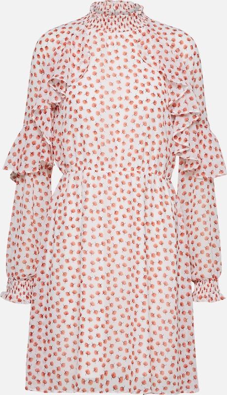 Vila Vila En En Vila Robe Blanc Blanc Vila Robe Robe Blanc Robe En mN0w8n