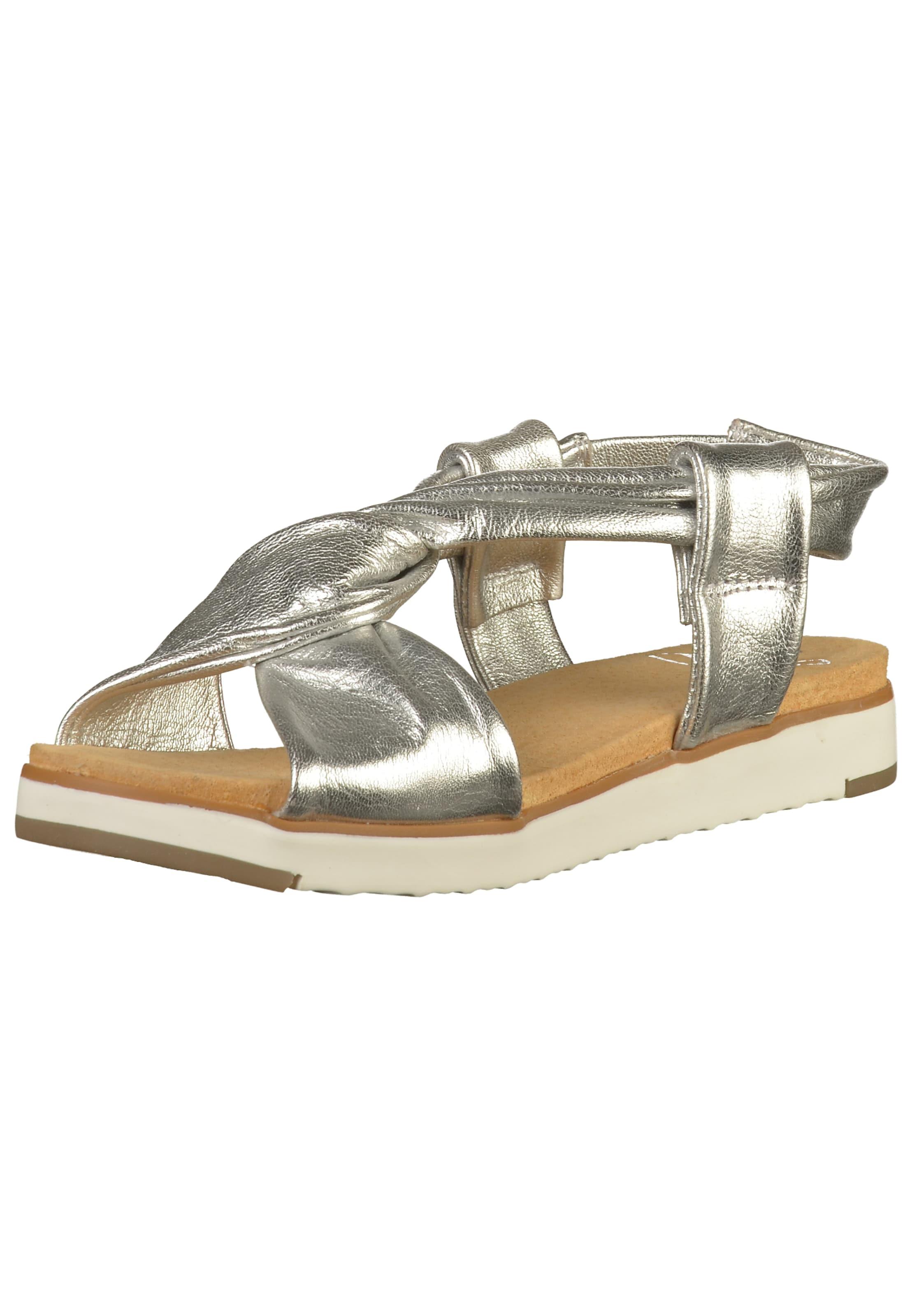 SPM Sandalen Verschleißfeste billige Schuhe Hohe Qualität